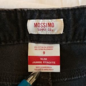 Mossimo Supply Co. Pants - 💥 CLEARANCE 💥
